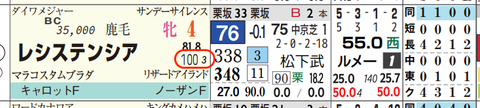 hc06214911-2
