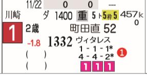 CapD20200215
