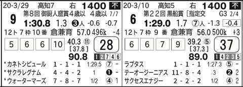 CapD20200503_17