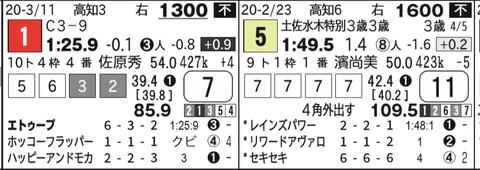 CapD20200321_19
