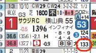 hc09206611-4
