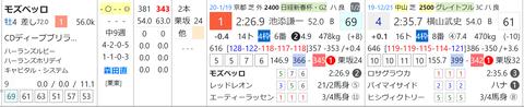 CapD20200325_9