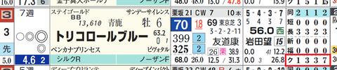 新潟11R2