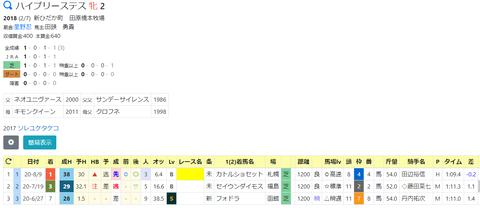 CapD20200812_1