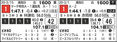 CapD20200328_16