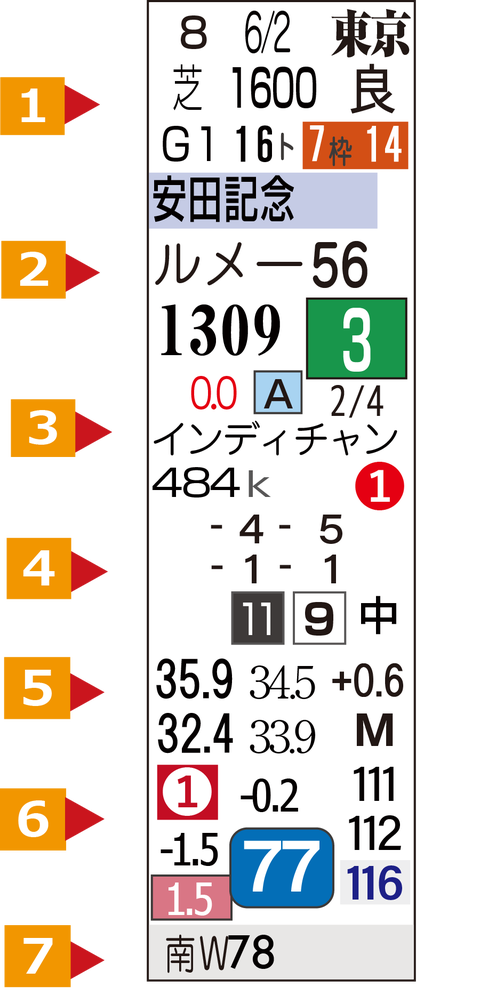HB新聞縦カラー9