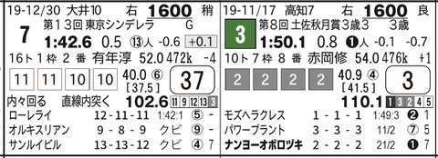 CapD20200504_8