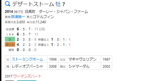CapD20210127_2