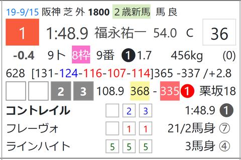 CapD20200410_12