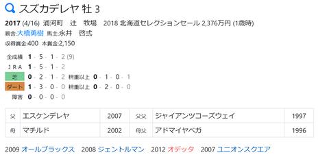 CapD20200412_1