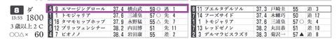 中山8R3