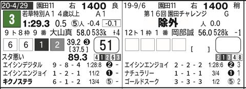 CapD20200504_19