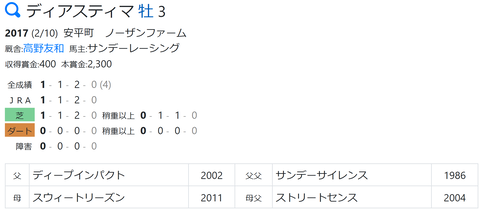 CapD20200428_11