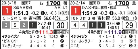 CapD20200415_21
