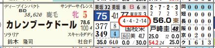 hc09212c11-7