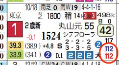 hc06211611-2