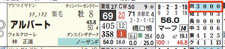 hc06195111