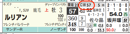 hc03202211-6