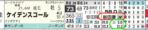 hc05213211-12
