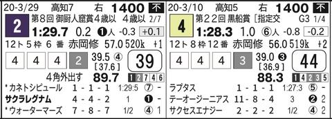 CapD20200503_15