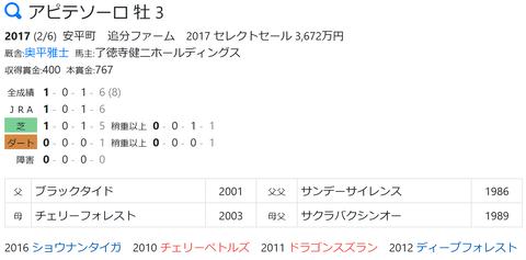 CapD20200403_6