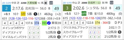 CapD20200428_6