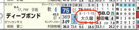 hc09212c11-5