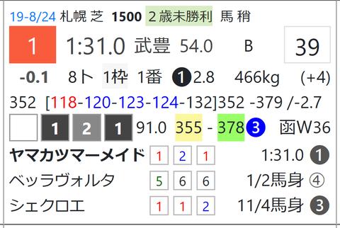 CapD20200403_10