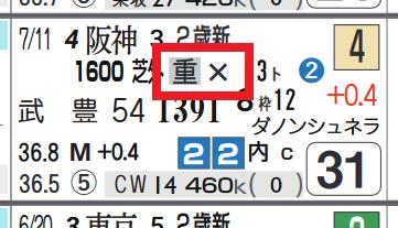 中京3R4