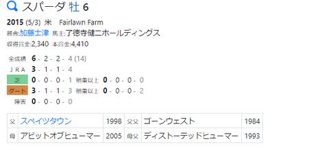 CapD20210127_8