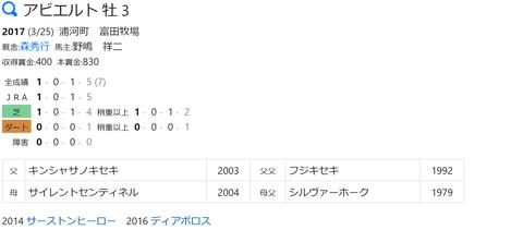 CapD20200410_4
