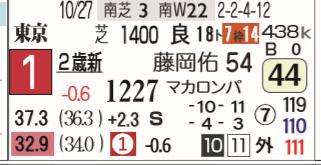 CapD20200214_40