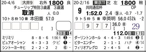 CapD20200428_13
