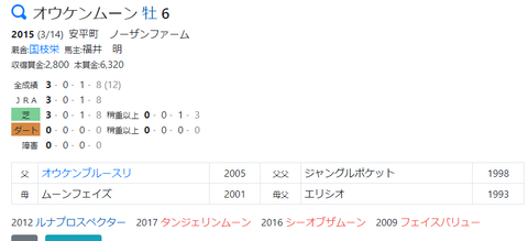 CapD20210210_6