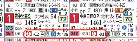 hc06205811-5