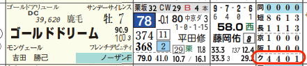 hc08203911-2