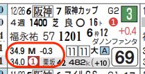 lhc09211611-2