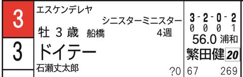 CapD20200428_4