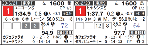 CapD20200707_18