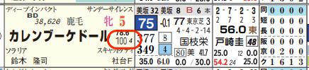 hc09212c11-8
