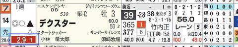 東京3R2