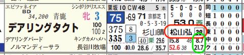 hc05205912-10