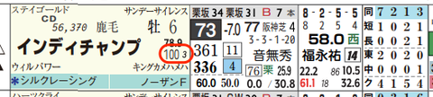 hc05213211-21