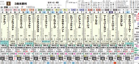 スクリーンショット 2020-01-14 12.55.21