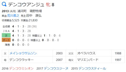 CapD20210112_2