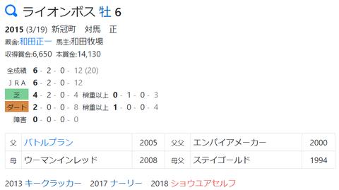 CapD20210721_4