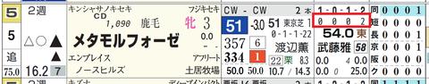 京都6R4