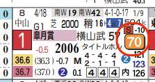hc05212c11