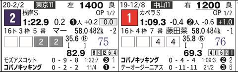 CapD20200407_45