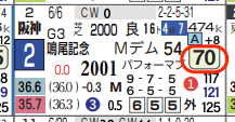 hc09205411-7